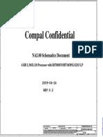 Acer Aspire 5538 7538 (Compal LA-5401P).pdf