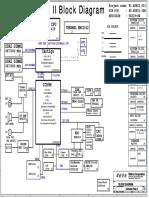 Acer Aspire 5235 5535 5735 (Wistron Cathedral Peak II).pdf