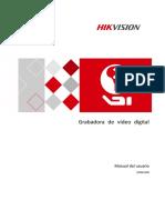UD04213B_Baseline_User Manual of Turbo HD DVR_V3.4.81_20170122_ES.pdf