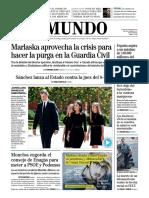 El.Mundo-971