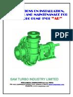 slurry-pumps-ar1.pdf