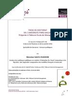 2016SACLE009.pdf