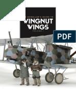 Wingnut_Wings_528