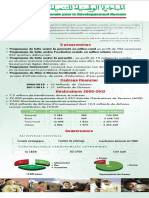 Panneau Réalisations INDH - Rabat 2013.pdf