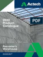ActechCatalogue2020.pdf