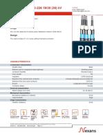 Cable_MT_NFC_33_226_18_30_36_kV.pdf