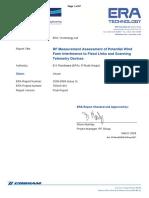 windfarm_report.pdf