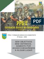PPB_2_Prepara_o_do_Combatente_B_sico.pdf