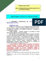 CURS 9 - sem 2 SPM III.pdf
