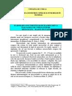CURS 11 - sem 2 SPM III.pdf