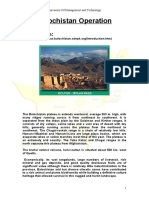 balochistan operations.doc
