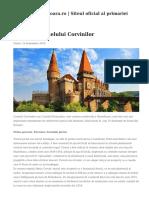 povestile-castelului-corvinilor