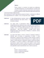 bateson livelli di apprendimento.pdf