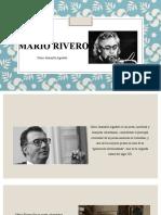 NADAÍSMO-MARIO RIVERA