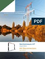 111 - HT.HV - 420 kV-EN-FR - 280715