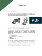 TORNILLOS DE POTENCIA.docx