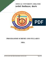 MBA-SYLLABUS-AND-SCHEME