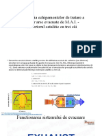 LAb 6 ILM (1).pptx