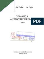 CiolanPreda-Dinamica-I-IFR-2009 (2).pdf