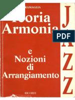 Teoria-Armonia-Jazz