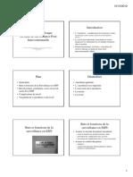 Réveil anesthésique.pdf