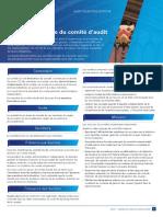 FR-ACI-Fiches-Outils-01.pdf Commité d'audit.pdf