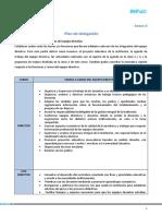 AnexoII_Plan_de_Delegacion_de_tareas_y_funciones