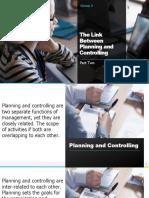 org 2.pptx