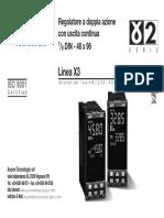 ASCON MIU_X3_IT.pdf