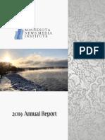 2019 MNI Annual Report_2019