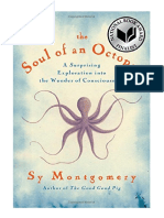 The_Soul_of_an_Octopus_A_Surprising_Expl.pdf