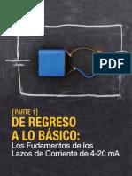 LAZOS DE CORRIENTE.pdf