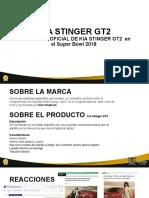 KIA STINGER GT2  final