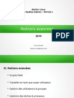 [4] Notions_avancées