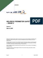 HEL05.pdf