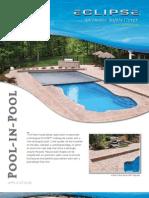 Pool in Pool Flyer