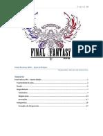 LIDO - final-fantasy-rpg-4a-edicao-forcas-da-natureza-biblioteca-elfica