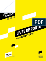 106th.Tour.de.France.2019.FR.roadbook-Z37O.pdf