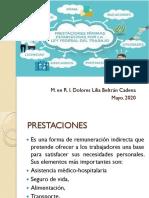 1589339953321_prestaciones (1)