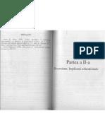 C.MECU-INTRODUCERE in PSIHOLOGIA EDUCATIEI 2b