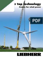 Windkraft_E