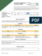 Formulario_modelo_Comites_Reunioes_Inspecoes_Auditorias_SSMA