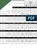 Planejamento+M%EDdia+Digital+-+Dicas+Digitais