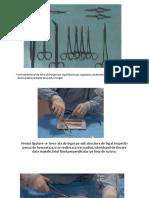 Curs 7-Elemente de mica chirurgie