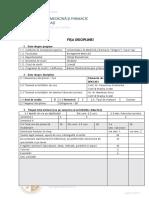 BFK_1203_Elemente de medicina interna si chirurgie 2018-2019.docx