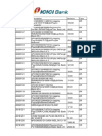 Statement_1580132736066.pdf