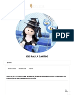 Resultados – Cursos – Isis Paula Santos – EAD Faveni.pdf