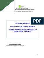 PPC Eventos - VIGENTE