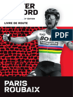 2019 - Paris-Roubaix