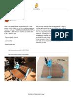 TRIPLE-CNC-MACHINE (2)